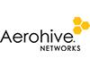 aerohive logo