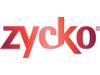 zycko logo