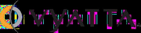 VYATTA_logo