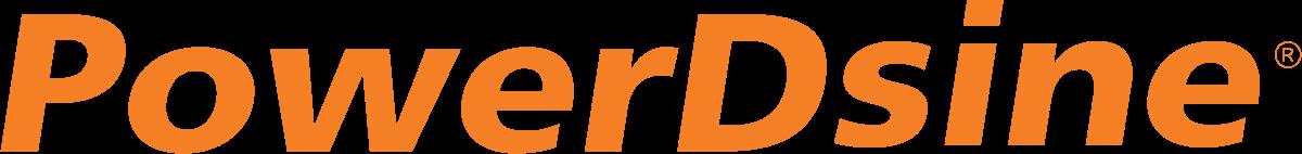 logo_PowerDsine-type-orange_May11